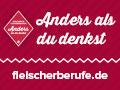 fleischerberufe.de